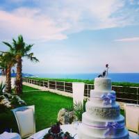 blubay-cerimonie (10)