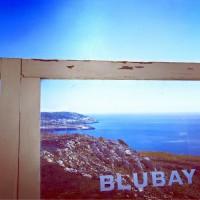 blubay-cerimonie (15)