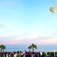blubay-cerimonie (9)