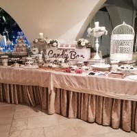 blubay-cerimonie-matrimonio-1