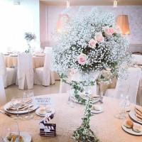 blubay-cerimonie-matrimonio-11