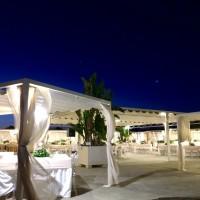 blubay-cerimonie-matrimonio-2