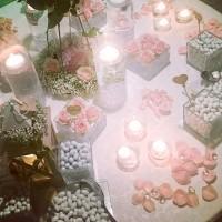 blubay-cerimonie-matrimonio-3