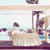 blubay-cerimonie-matrimonio-4