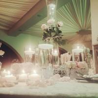 blubay-cerimonie-matrimonio-5