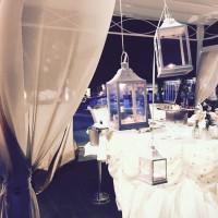 blubay-cerimonie-matrimonio-6