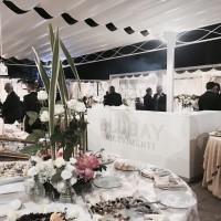 blubay-cerimonie-matrimonio-8