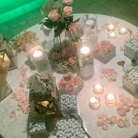 blubay-cerimonie-matrimonio-9