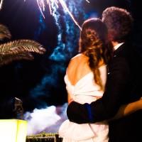 matrimonio-blubay-15